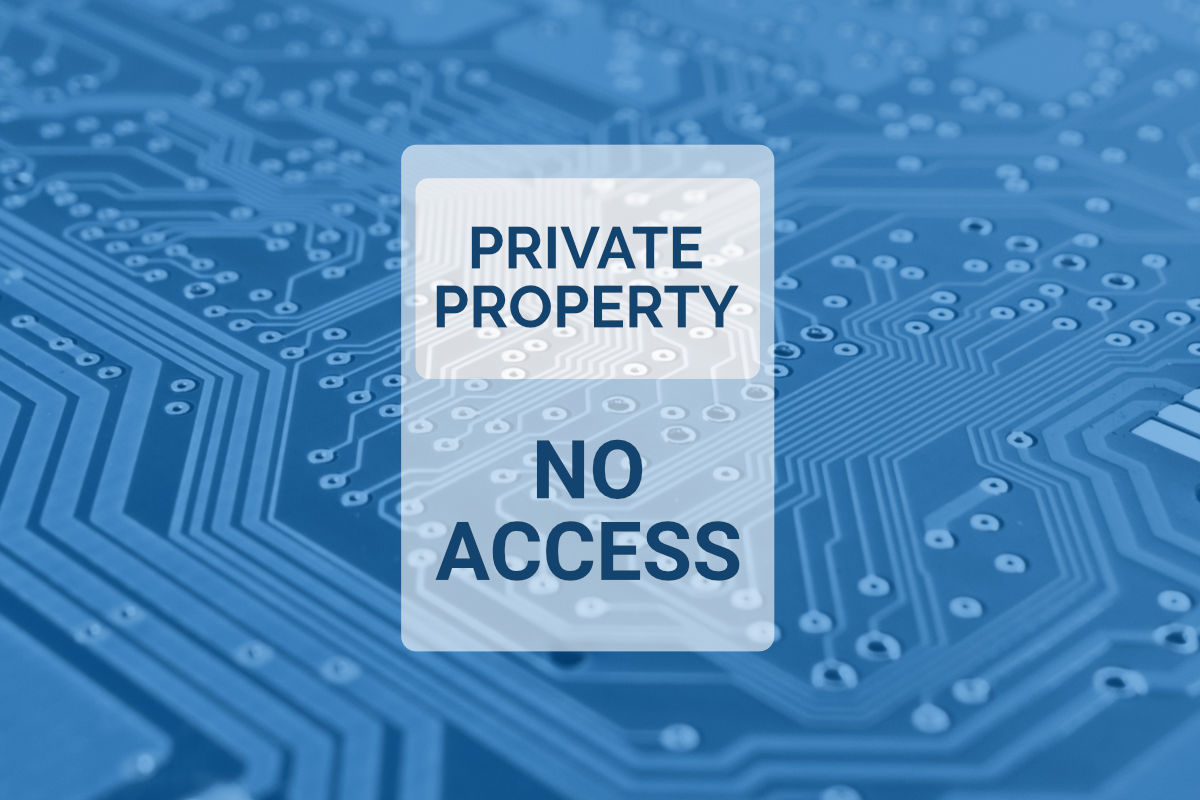 Secure Access to your industrial machines - IXON Cloud
