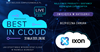 Best in Cloud 2020 – Secure Cloud – ComputerWorld